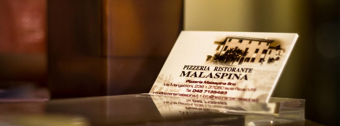 slider_pizzeria_1